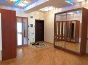 3 otaqlı yeni tikili - Nəsimi r. - 160 m² (38)