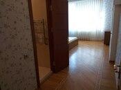 3 otaqlı yeni tikili - Nəsimi r. - 160 m² (27)