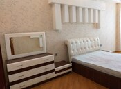 3 otaqlı yeni tikili - Nəsimi r. - 160 m² (19)