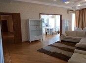 3 otaqlı yeni tikili - Nəsimi r. - 160 m² (8)