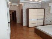 3 otaqlı yeni tikili - Nəsimi r. - 160 m² (24)