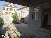 1 otaqlı ev / villa - Nəsimi m. - 120 m² (3)