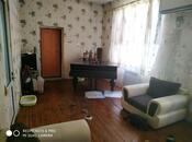 1 otaqlı ev / villa - Nəsimi m. - 120 m² (5)