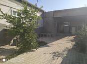 1 otaqlı ev / villa - Nəsimi m. - 120 m² (11)