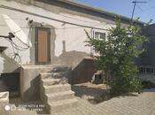 1 otaqlı ev / villa - Nəsimi m. - 120 m² (10)