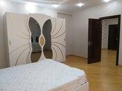 3 otaqlı yeni tikili - Nəsimi r. - 155 m² (6)