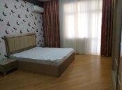 3 otaqlı yeni tikili - Nəsimi r. - 155 m² (11)