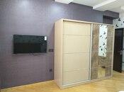 3 otaqlı yeni tikili - Nəsimi r. - 155 m² (15)