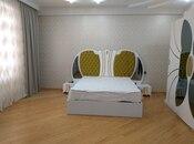 3 otaqlı yeni tikili - Nəsimi r. - 155 m² (8)