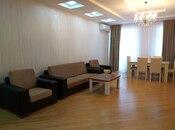 3 otaqlı yeni tikili - Nəsimi r. - 155 m² (21)