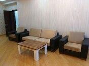 3 otaqlı yeni tikili - Nəsimi r. - 155 m² (20)