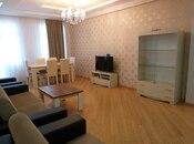 3 otaqlı yeni tikili - Nəsimi r. - 155 m² (24)