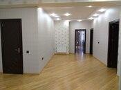 3 otaqlı yeni tikili - Nəsimi r. - 155 m² (32)
