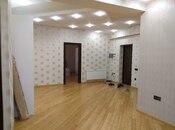 3 otaqlı yeni tikili - Nəsimi r. - 155 m² (33)