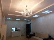 3 otaqlı yeni tikili - Nəsimi r. - 155 m² (25)