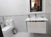 3 otaqlı yeni tikili - Nəsimi r. - 155 m² (17)