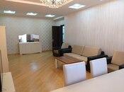 3 otaqlı yeni tikili - Nəsimi r. - 155 m² (19)