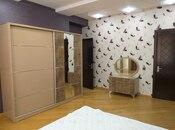 3 otaqlı yeni tikili - Nəsimi r. - 155 m² (14)