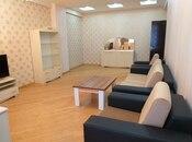 3 otaqlı yeni tikili - Nəsimi r. - 155 m² (18)