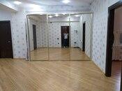 3 otaqlı yeni tikili - Nəsimi r. - 155 m² (34)