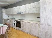 3 otaqlı yeni tikili - Nəsimi r. - 155 m² (27)