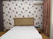 3 otaqlı yeni tikili - Nəsimi r. - 155 m² (10)