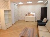 3 otaqlı yeni tikili - Nəsimi r. - 155 m² (22)
