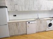 3 otaqlı yeni tikili - Nəsimi r. - 155 m² (28)