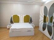 3 otaqlı yeni tikili - Nəsimi r. - 155 m² (4)