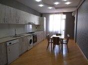 3 otaqlı yeni tikili - Nəsimi r. - 155 m² (29)