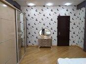 3 otaqlı yeni tikili - Nəsimi r. - 155 m² (13)