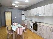 3 otaqlı yeni tikili - Nəsimi r. - 155 m² (26)