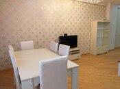 3 otaqlı yeni tikili - Nəsimi r. - 155 m² (23)