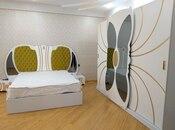 3 otaqlı yeni tikili - Nəsimi r. - 155 m² (9)