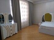 3 otaqlı yeni tikili - Nəsimi r. - 155 m² (7)
