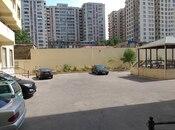 3 otaqlı yeni tikili - Nəsimi r. - 155 m² (35)