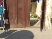 2 otaqlı ev / villa - Sabunçu q. - 70 m² (4)
