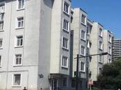 2 otaqlı köhnə tikili - Yasamal r. - 75 m² (12)