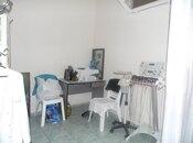 Obyekt - Yasamal r. - 130 m² (6)