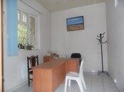Obyekt - Yasamal r. - 130 m² (3)