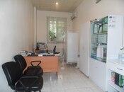 Obyekt - Yasamal r. - 130 m² (9)