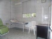 Obyekt - Yasamal r. - 130 m² (5)