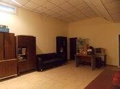 Obyekt - Yasamal r. - 130 m² (13)