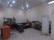 Obyekt - Yasamal r. - 130 m² (15)