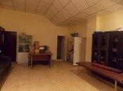 Obyekt - Yasamal r. - 130 m² (14)