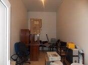 Obyekt - Yasamal r. - 130 m² (16)