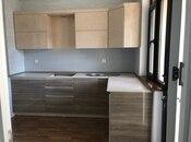 2 otaqlı yeni tikili - Neftçilər m. - 66 m² (17)
