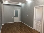 2 otaqlı yeni tikili - Neftçilər m. - 66 m² (8)