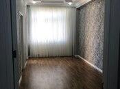 2 otaqlı yeni tikili - Neftçilər m. - 66 m² (3)