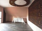 5 otaqlı ev / villa - Digah q. - 120 m² (17)